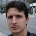 Daniel Zoccal
