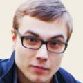 Ilya Prokin