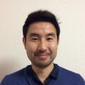 Nobuhiro Hagura